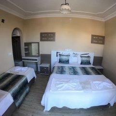 Bellamaritimo Hotel Турция, Памуккале - 2 отзыва об отеле, цены и фото номеров - забронировать отель Bellamaritimo Hotel онлайн спа