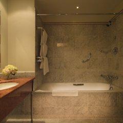Гостиница Рокко Форте Астория 5* Номер Classic двуспальная кровать фото 7