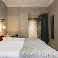 Отель Elite Adlon Швеция, Стокгольм - 10 отзывов об отеле, цены и фото номеров - забронировать отель Elite Adlon онлайн фото 7