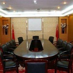 Отель CANAAN Сиань фото 9