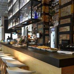 Отель Lotelito Испания, Валенсия - отзывы, цены и фото номеров - забронировать отель Lotelito онлайн питание фото 3