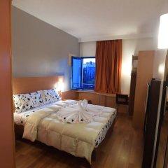 Отель Senator Hotel Tanger Марокко, Танжер - отзывы, цены и фото номеров - забронировать отель Senator Hotel Tanger онлайн фото 11