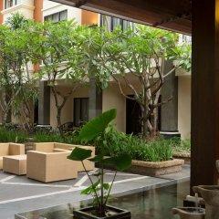 Отель Best Western Resort Kuta фото 11