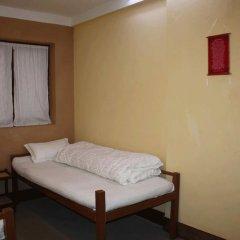 Отель Mystic Inn Bed and Breakfast Непал, Катманду - отзывы, цены и фото номеров - забронировать отель Mystic Inn Bed and Breakfast онлайн комната для гостей