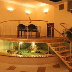 Гостиница Словакия бассейн фото 2