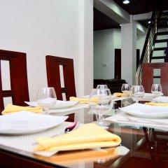 Отель Panoramic Apartment / Seagull Complex - Nuwara Eliya Шри-Ланка, Нувара-Элия - отзывы, цены и фото номеров - забронировать отель Panoramic Apartment / Seagull Complex - Nuwara Eliya онлайн фото 2