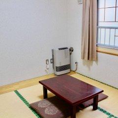 Отель KUMOI Камикава удобства в номере фото 2