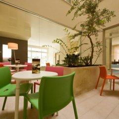 Отель Eos Hotel Италия, Лечче - отзывы, цены и фото номеров - забронировать отель Eos Hotel онлайн питание