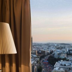 President Hotel Афины фото 6