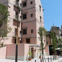 Отель Casa Vacanze Porta Carini Италия, Палермо - отзывы, цены и фото номеров - забронировать отель Casa Vacanze Porta Carini онлайн с домашними животными