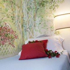 Отель Albergo Al Moretto Италия, Кастельфранко - отзывы, цены и фото номеров - забронировать отель Albergo Al Moretto онлайн комната для гостей фото 3
