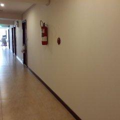 Отель Nanatai Suites Таиланд, Бангкок - отзывы, цены и фото номеров - забронировать отель Nanatai Suites онлайн интерьер отеля фото 3