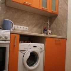 Апартаменты Na Behtereva Apartments Москва фото 3