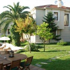 Parla Viens Suites Турция, Гебзе - отзывы, цены и фото номеров - забронировать отель Parla Viens Suites онлайн фото 6