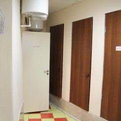 Hostel Visit фото 2
