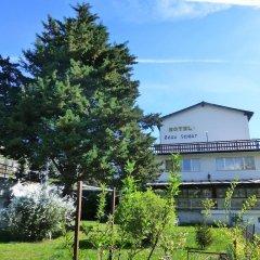 Hotel Beau SÉjour Сарре
