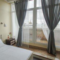 Отель Turgenev Residence Санкт-Петербург комната для гостей фото 5