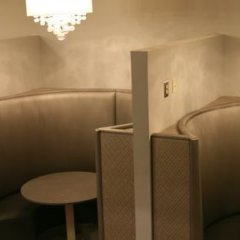 Отель Staybridge Suites University Area Osu спа