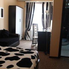 Отель Дипломат фото 12
