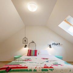 Отель Smartflats City - Brusselian Бельгия, Брюссель - отзывы, цены и фото номеров - забронировать отель Smartflats City - Brusselian онлайн детские мероприятия