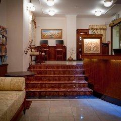 Отель Alqush Downtown Прага развлечения