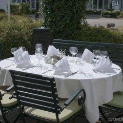 Отель Holiday Inn Munich-Unterhaching Германия, Унтерхахинг - 7 отзывов об отеле, цены и фото номеров - забронировать отель Holiday Inn Munich-Unterhaching онлайн помещение для мероприятий фото 2