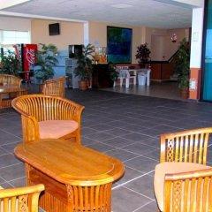 Отель Tahiti Airport Motel Французская Полинезия, Фааа - 1 отзыв об отеле, цены и фото номеров - забронировать отель Tahiti Airport Motel онлайн помещение для мероприятий фото 2
