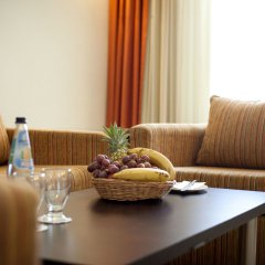 Ein Kerem Hotel Израиль, Иерусалим - отзывы, цены и фото номеров - забронировать отель Ein Kerem Hotel онлайн в номере