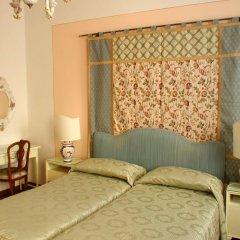 Hotel Tornabuoni Beacci комната для гостей фото 5