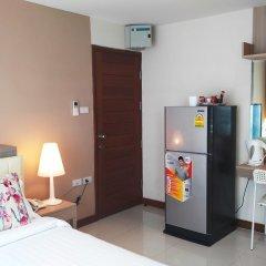 Отель UR 22 Residence Таиланд, Бангкок - отзывы, цены и фото номеров - забронировать отель UR 22 Residence онлайн