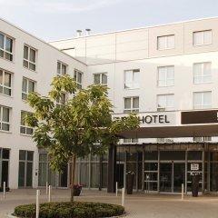 Отель NH München Ost Conference Center Германия, Ашхайм - отзывы, цены и фото номеров - забронировать отель NH München Ost Conference Center онлайн с домашними животными