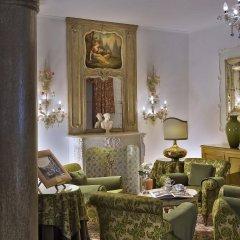 Отель Giorgione Италия, Венеция - 8 отзывов об отеле, цены и фото номеров - забронировать отель Giorgione онлайн интерьер отеля фото 3