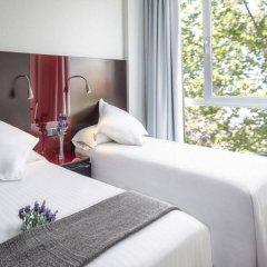 SM Hotel Sant Antoni комната для гостей фото 3