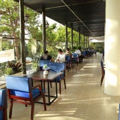 Ky Hoa Da Lat Hotel питание фото 4
