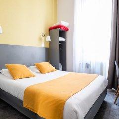 Отель Au Patio Morand Франция, Лион - отзывы, цены и фото номеров - забронировать отель Au Patio Morand онлайн фото 16