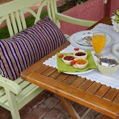Отель Saronis Hotel Греция, Агистри - отзывы, цены и фото номеров - забронировать отель Saronis Hotel онлайн питание фото 2