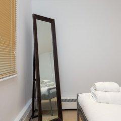 Отель 1 Bedroom Apartment Near Marylebone Великобритания, Лондон - отзывы, цены и фото номеров - забронировать отель 1 Bedroom Apartment Near Marylebone онлайн комната для гостей фото 5