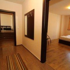 Отель Tryavna Lake Hotel Болгария, Трявна - отзывы, цены и фото номеров - забронировать отель Tryavna Lake Hotel онлайн комната для гостей фото 4