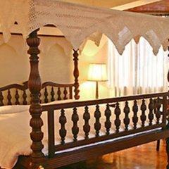 Отель Windsor Hotel Шри-Ланка, Нувара-Элия - отзывы, цены и фото номеров - забронировать отель Windsor Hotel онлайн фото 3