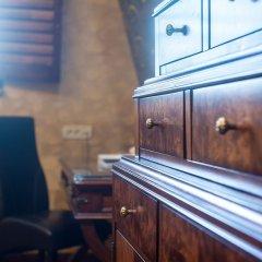 Гостиница Seven Seas Украина, Одесса - отзывы, цены и фото номеров - забронировать гостиницу Seven Seas онлайн фото 7