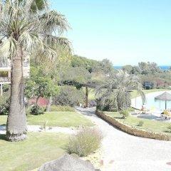 Отель Luzmar Villas фото 3
