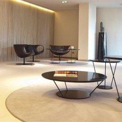 Отель Albergo Dei Laghi Турате комната для гостей фото 3