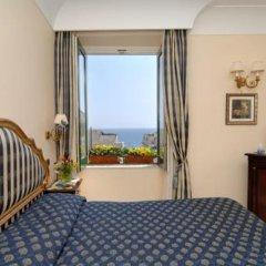 Отель Residenza Del Duca Италия, Амальфи - отзывы, цены и фото номеров - забронировать отель Residenza Del Duca онлайн