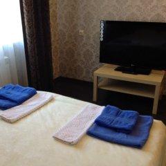 NordSky Hotel удобства в номере