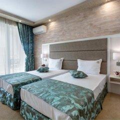 Отель Siena Palace комната для гостей фото 4