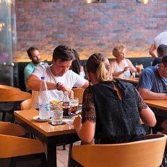 Отель Sunrise apartments rodos Греция, Родос - отзывы, цены и фото номеров - забронировать отель Sunrise apartments rodos онлайн фото 8
