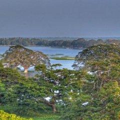 The Rain Tree Hotel фото 7