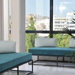 B4B Athens 365 Hotel комната для гостей