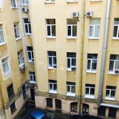 Гостиница Исаакиевский отель в Санкт-Петербурге отзывы, цены и фото номеров - забронировать гостиницу Исаакиевский отель онлайн Санкт-Петербург парковка
