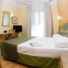 Отель EXE Domus Aurea фото 6